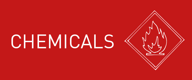 chemical suppliers for schools