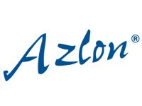 AZLON