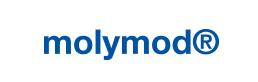 Molymod