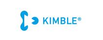 Kimble Chase