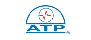 ATP Meters