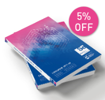Our a-MAZE-ing catalogue Unlock your 5% discount! FIND OUT MORE