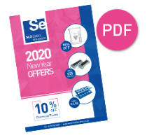2020 New Year Offers! Out Now! View Online!