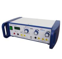 Inspire PowerPro Advanced Signal Generator £239 EACH