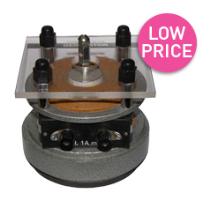 Vibration Generator DC 0 to 10kHz LOW PRICE
