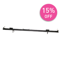 Linear Air Track With Accessories 15% OFF