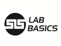 SLS LAB BASICS