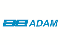 ADAM EQUIPMENT CO.LTD