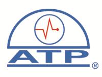 ATP INSTRUMENTATION