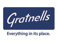 GRATNELLS