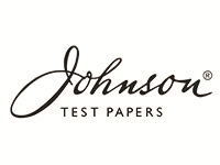 JOHNSON TEST PAPERS LTD.