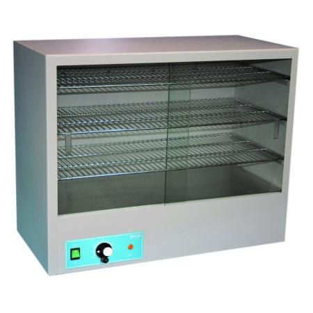 DRY1006 Display Image