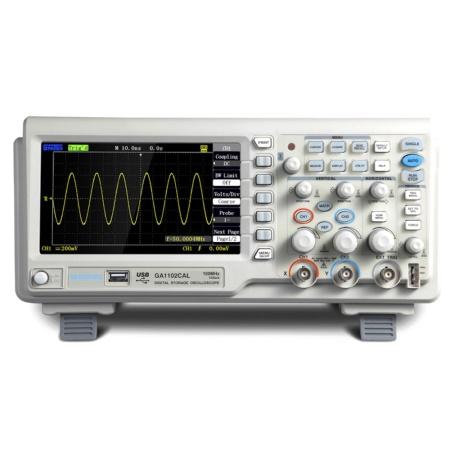 EL1002 Display Image