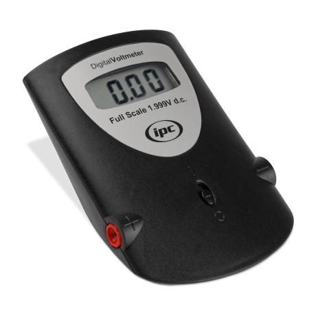 EL10406 Display Image