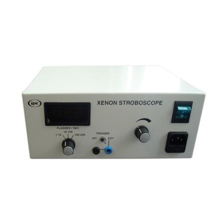 EL10433 Display Image