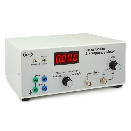 EL10440 Display Image