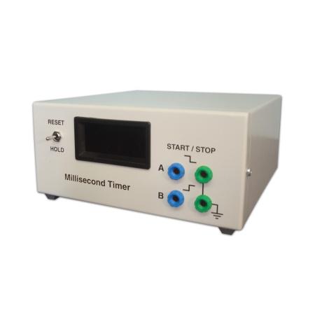EL10445 Display Image