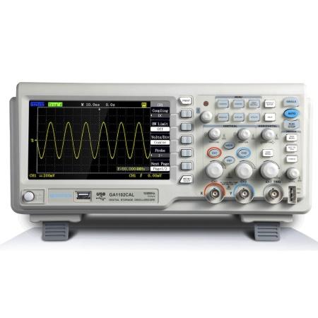 EL10500 Display Image