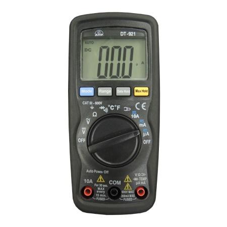 ELE1090 Display Image