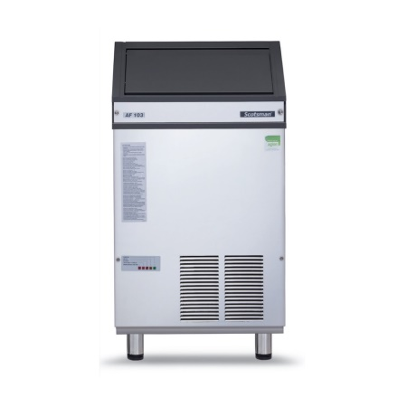 ICE2000 Display Image