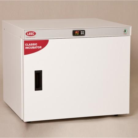 INC1900 Display Image