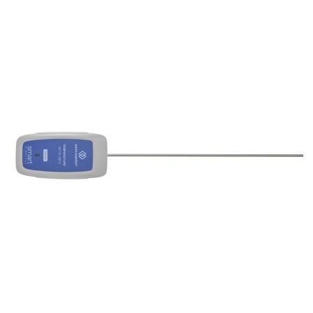LOG1100 Display Image