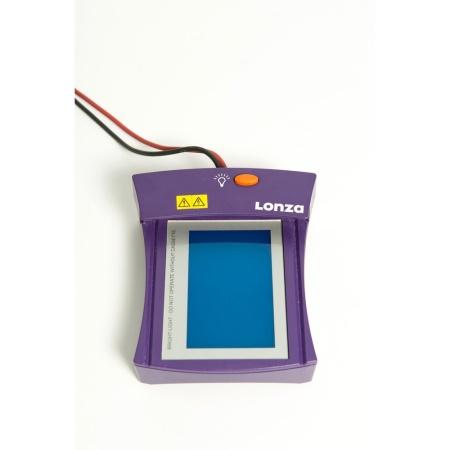 LZ57025 Display Image