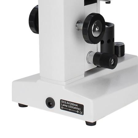 MIC1006 Display Image