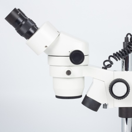 MIC5900 Display Image