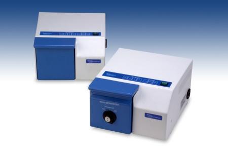 MIX3000 Display Image