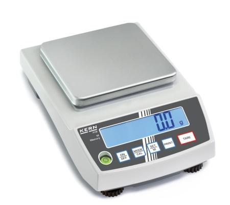 PCB1000-2 Display Image