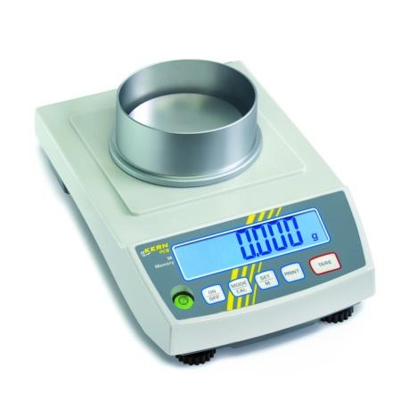 PCB3503 Display Image