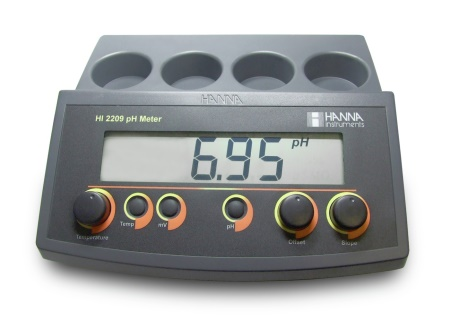 PHM4208 Display Image