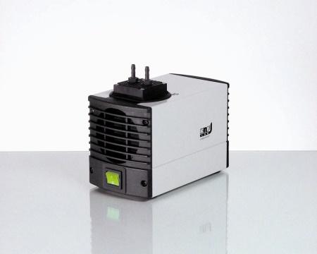 PUM2602 Display Image