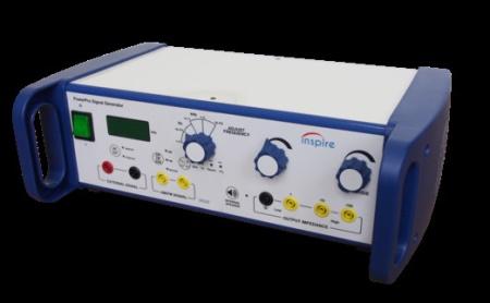 PY5018 Display Image