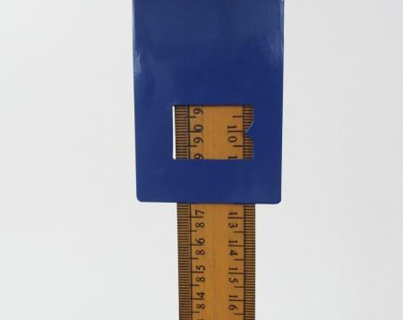 PY5052 Display Image