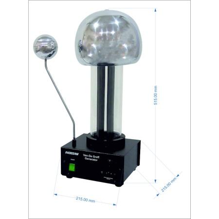 PY5500 Display Image
