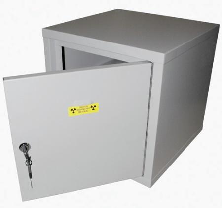 SAF8090 Display Image