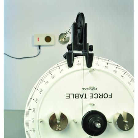 SE102000 Display Image