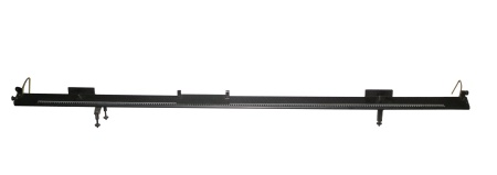 SEP4371 Display Image