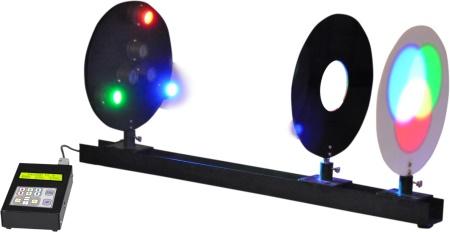 SEP4374 Display Image