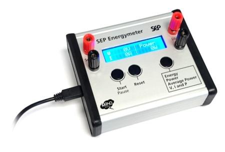 SESEP044 Display Image
