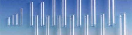 TES1032 Display Image