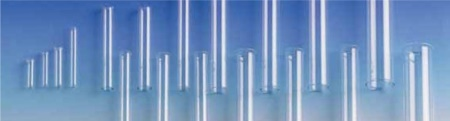 TES1050 Display Image
