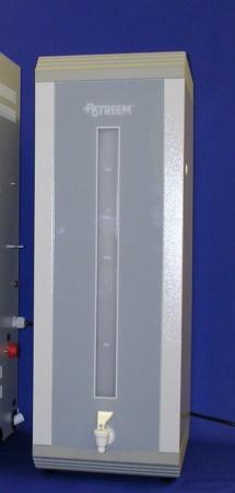 WAT2140 Display Image