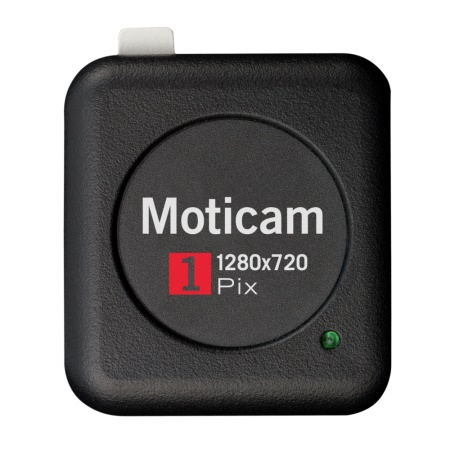 MIC5812 Display Image